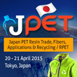 CMT's JPET (Japan PET Resin Trade, Fibers, Applications &...