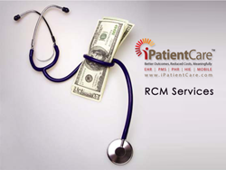 iPatientCare's Clinically-driven Billing Services Help Ambulatory Practices in Switching EHRs