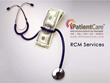 iPatientCare EHR and Revenue Cycle Management Is Favorite Among Medical Offices Switching EHRs