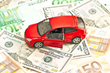 Vehicles Are Valuable Assets and Clients Should Purchase Car Insurance