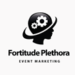 Manchester Leadership Conference Saw Fortitude Plethora's MD as Guest Speaker