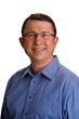 Infosim® Announces Jim Duster as new CEO Americas