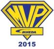 Associated Receives MHEDA's MVP Status