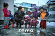 Roma Boots' 5th Anniversary Brings New Styles to Help Fight Poverty