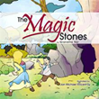 Fairies and Dragons and Stones, Oh My!