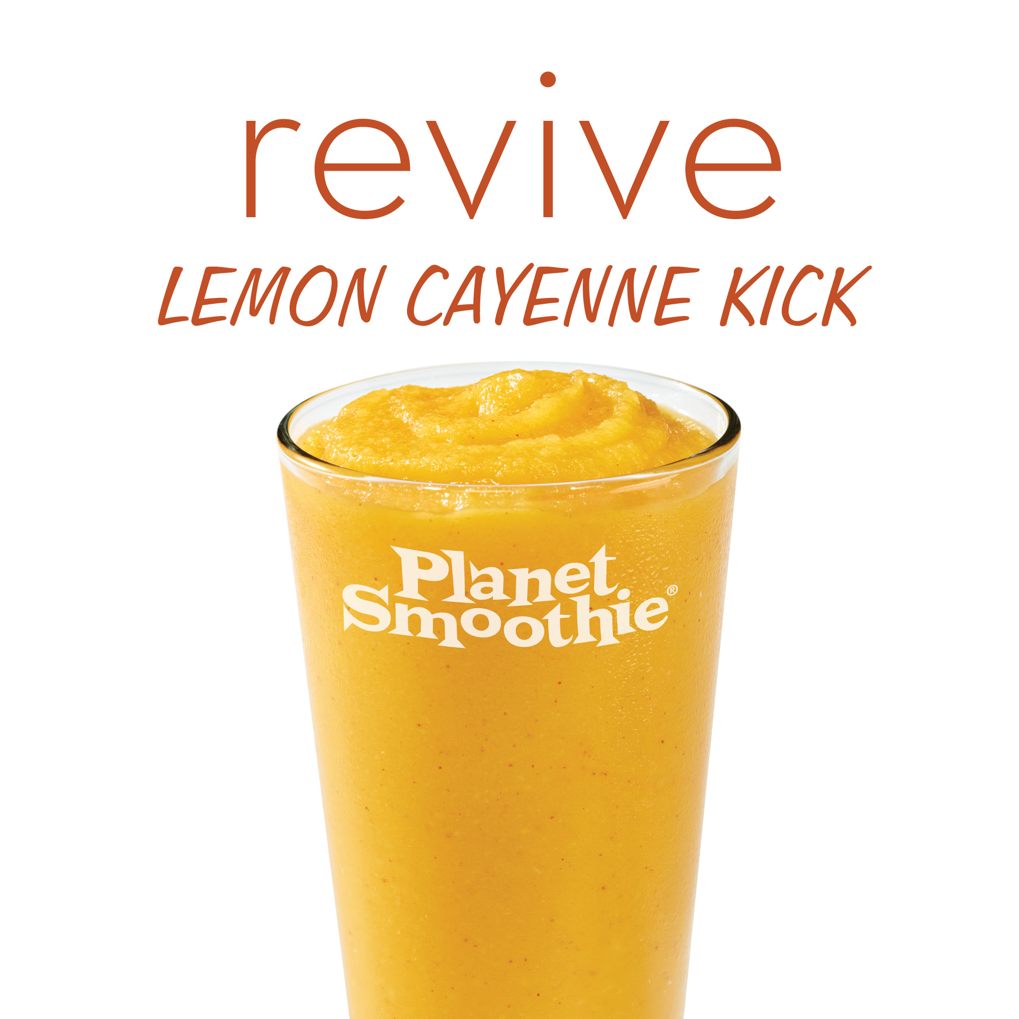 Lemon Law Ga >> Planet Smoothie Serves Up a Solution for Eating Healthy in ...