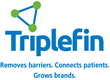 Triplefin Launches New Responsive Website Improving the Customer...