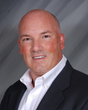 Better Homes and Gardens - Rand Realty Welcomes Donald Dwyer as New...