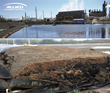 Allied Environmental Services, Inc. Announces Roll-out of New Pond Sediment Management Service