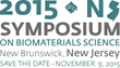 The NJ Symposium on Biomaterials Science Marks a Quarter Century