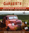 Garagiste Festival: Southern Exposure Announces 2015 Winemaker...