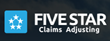 Five Star Claims Adjusting Sponsors Fundraiser for South Florida...