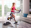 Sport-Tiedje Names Octane Fitness' Zero Runner® Most Innovative...