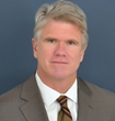 Tim Hayes, Named Five Star Professional Wealth Manager – Boston...