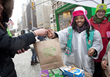 Girl Scout Cookie Booths Pop Up in Ohio