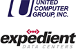UCG Expansion Requirements Sparks Partnership with Expedient