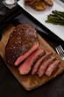 Rastelli Market Fresh Adds Premium Glatt Kosher Line to Specialty...