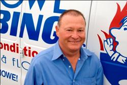 san diego plumber bill howe