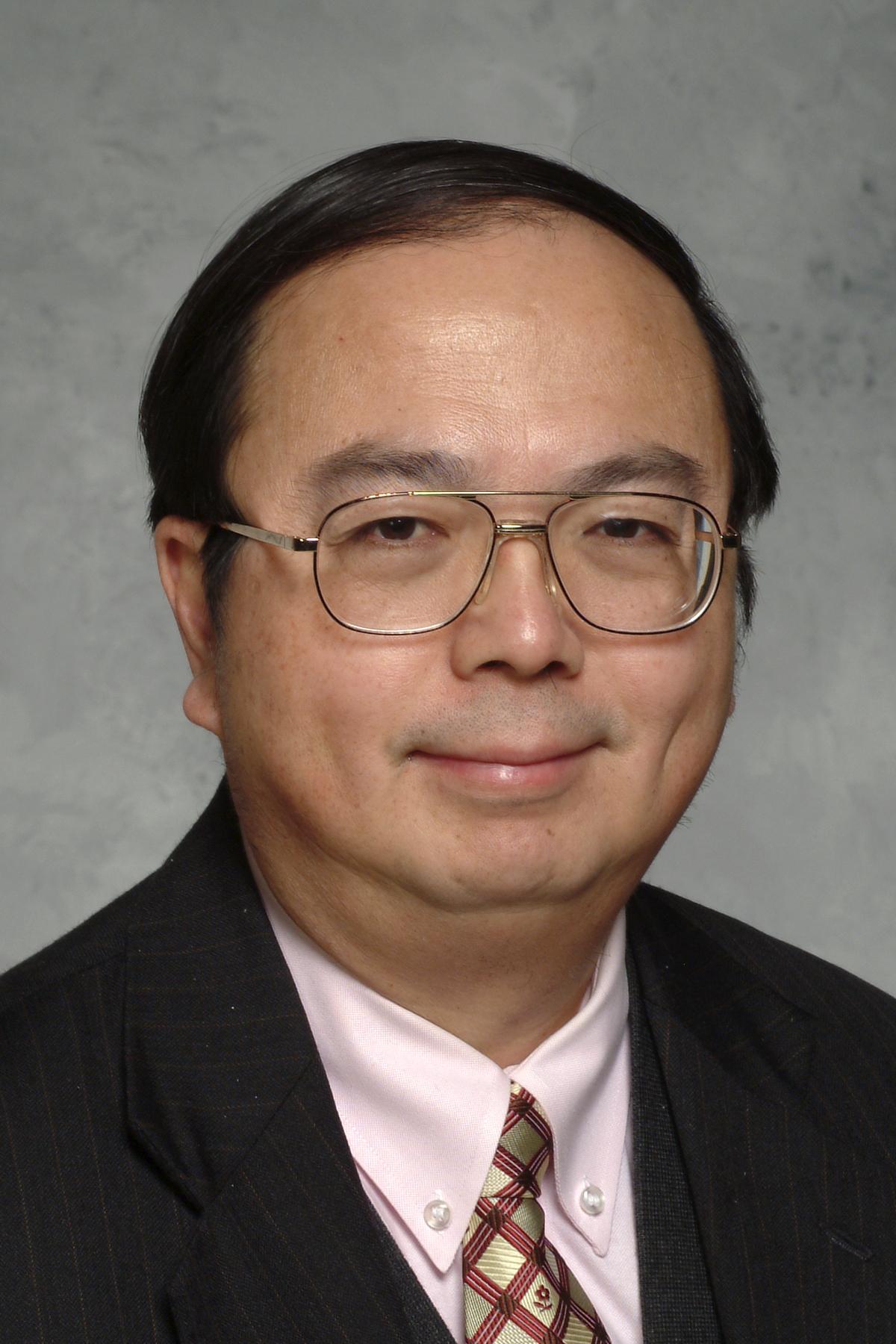 Sae World Congress >> Simon Tung of Vanderbilt Chemicals Wins SAE International Leadership Citation