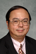 Simon Tung of Vanderbilt Chemicals Wins SAE International Leadership...
