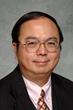 Simon Tung of Vanderbilt Chemicals Wins SAE International Leadership Citation