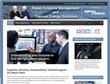FlowControlNetwork.com Launches Web Portal on Steam Systems Management