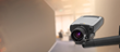 Axis IP Fixed Cameras