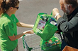 Yavapai Food Council Provides Over One-Quarter of a Million Meals to...