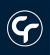 Logo for CalendarRules.com