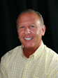 Michael Corbit Joins CareerSource Palm Beach County as Director of...