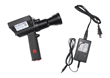 10 Watt LED Rechargeable Handheld Spotlight