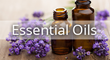 New Vitality Health Foods, Inc. Provides Tips On How Essential Oils Can Be Incorporated Into An Effective Wellness Regimen