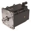 HEIDENHAIN Offers New, More Powerful Servo Motors