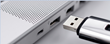 Zecurion to Beta Test New Zlock Version for Mac OS