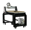 Rockler Adds New Line of Premium CNC Machines