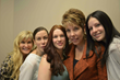 Atlanta's Maloney Center for Facial Plastic Surgery Brings the...