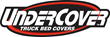 Undercover Signs as FLW Sponsor For 2015