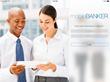 Zenmonics joins SAP® PartnerEdge® Program as an SAP Software...