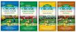 Espoma, Lawn care, Annual Feeding Program, Lawn Fertilizer