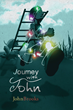 "John Brooks' first book ""Journey with John"" is an endeavor of heart..."