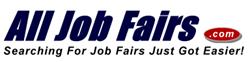 Alljobfairs.com logo