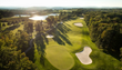 US Sports Camps and Nike Golf Camps Partner with Nemacolin Woodlands...