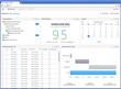 TechExcel Announces DevSuite 9.5