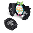 """Sizzix Presents """"Hello Love"""" Crafts Collection"""