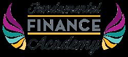 Boulder Financial Literacy   Fundamental Finance Academy Boulder CO 80301