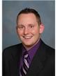Patrick Retzer Joins the Jayden Star Team
