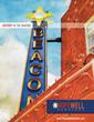 Renovated Beacon Theatre