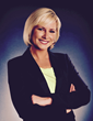 Texas Realtor Pamela Rothe Serves on Agent Leadership Council for Two...