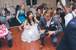 Generation C Entertainment Announces The Top Wedding Songs for DC Couples in 2015
