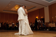 Generation C Entertainment's DJ's have performed at numerous DC weddings and other types of events